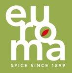 euroma.jpg